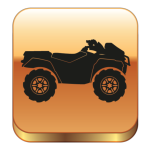 Beaverhead Adventures MT, ATV Rentals