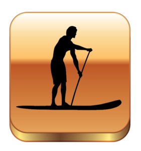 Beaverhead Adventures MT, BOTE Stand Up Paddle Board (SUP Board) Rentals