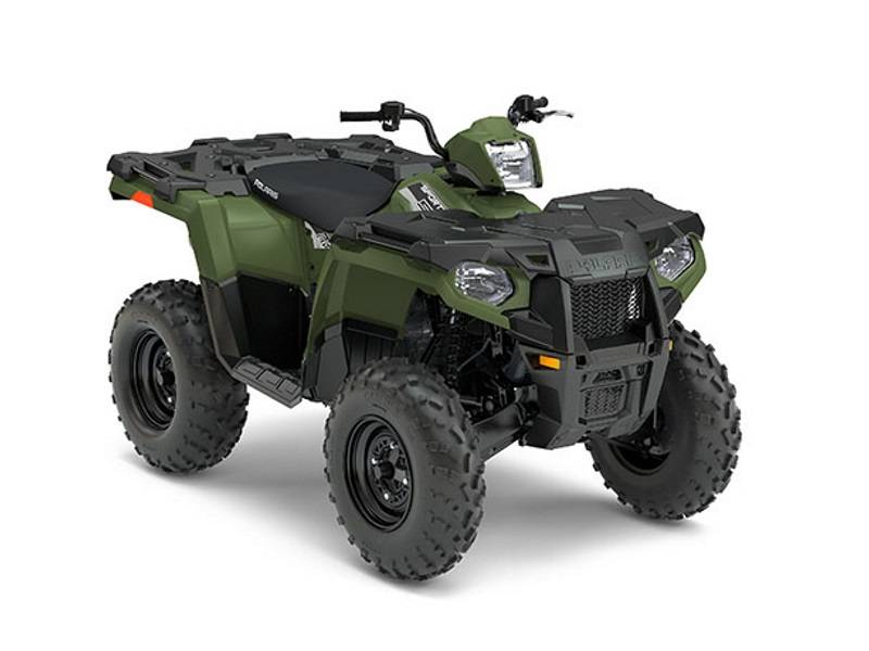 ATV Rentals Dillon MT